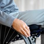 Contribuzione figurativa riconosciuta ai lavoratori disabili