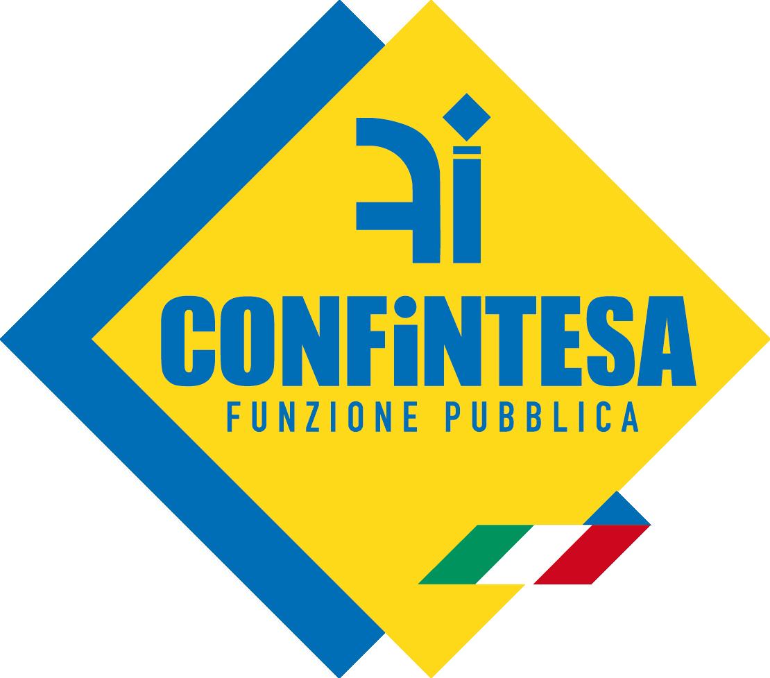 Apertura Sede Confintesa FP Toscana e Firenze