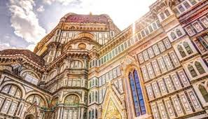 Beni culturali, Confintesa F.P. Toscana: urge azione immediata