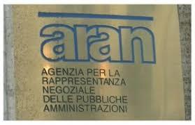 """L'ARaN """"orienta"""" sulle assenze dal servizio….del Comparto Funzioni Centrali"""