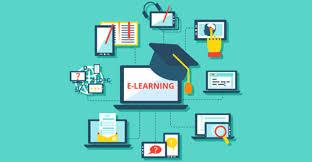 E-Learning estivo, ecco i nostri corsi attivi in questa estate