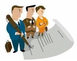 Difesa – iniziamo a intravedere luci sugli sviluppi economici