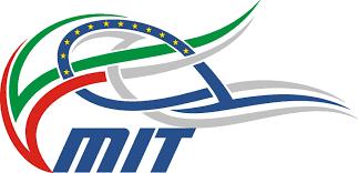 MIT news – Ministero Infrastrutture e Trasporti