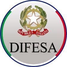 #IstitutoGeograficoMilitare #Firenze – #Confintesa FP incontra i dipendenti della Difesa di Firenze.
