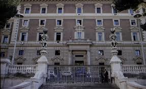 Toscana – Interno – Art. 36 Legge 121/81: invece di unire, si continua a dividere! Non siamo figli di un dio minore
