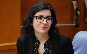 Confintesa FP scrive al Ministro Fabiana Dadone