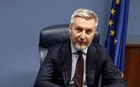 Difesa – Lettera al Ministro Guerini