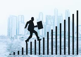 Speciale progressioni economiche…………………. Dopo la quota 100….Arriva la quota 50!!