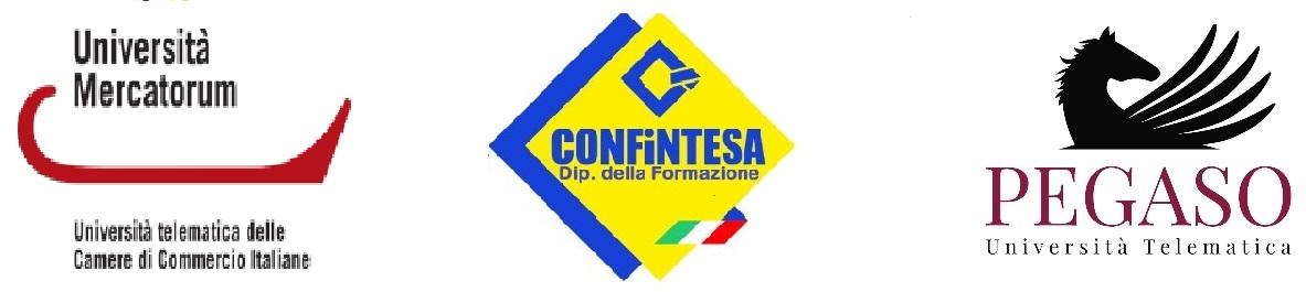 Le nuove opportunità per gli iscritti di Confintesa FP