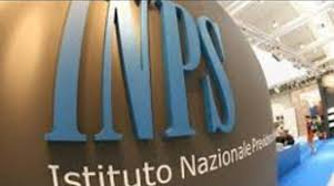 Coordinamento INPS riunione dei Dirigenti Sindacali: Toscana presente!