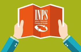 INPS: Invalidità civile, personale, vaccinazioni…le novità