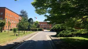 Contrattazione all'Istituto Scienze Militari di Firenze – Protocollo Covid19 e Fus 2020