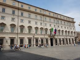 """Confintesa FP Toscana """"Rinnovamento e non mortificazione"""" Badii """"i dipendenti pubblici tornino protagonisti in un ritrovato spirito di appartenenza"""""""