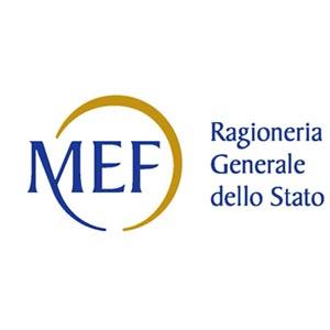 Ragioneria Territoriale Dello Stato di Firenze e Prato: Fondo Risorse Decentrate anno 2019