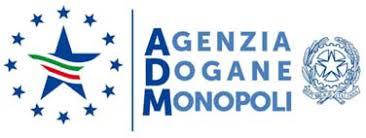 Riunioni in videoconferenza con l'Agenzia delle Dogane di Pisa e di Prato e Pistoia