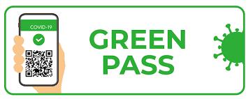 Green Pass e Lavoro Agile….in Toscana siamo alla frutta!!